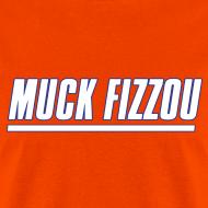 Design ~ Illinois says Muck Fizzou