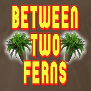 Between Two Ferns T-Shirts - Men's Premium T-Shirt