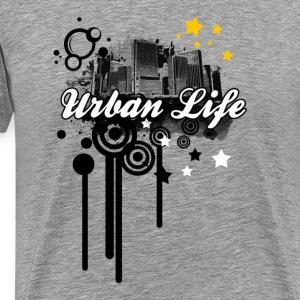 Urban designs t shirts spreadshirt