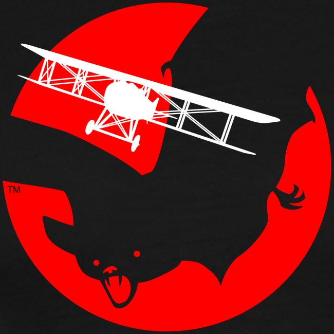 G-8 Bat Staffel Tee (3XL)