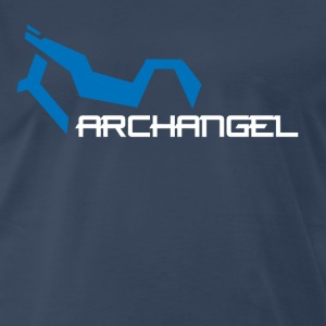 ARCHANGEL T-Shirts - Men's Premium T-Shirt