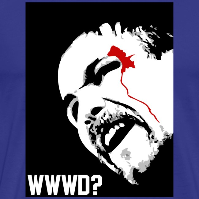 What Would Wendel Do?