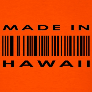 Hawaii   T-Shirts - Men's T-Shirt