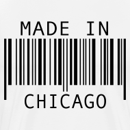 Design ~ Made in Chicago