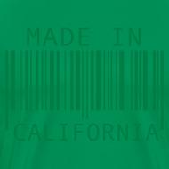 Design ~ Made in California