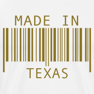 Design ~ Made in Texas
