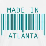 Design ~ Made in Atlanta