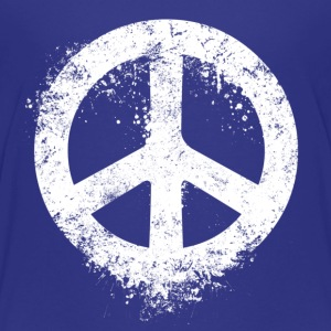 Liquid Peace Kids' Shirts - Kids' Premium T-Shirt