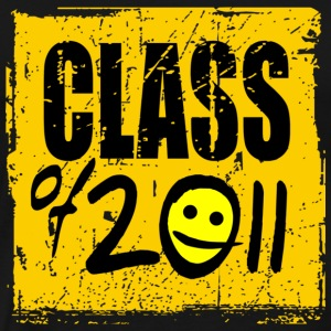 Class of 2011 - Men's Premium T-Shirt