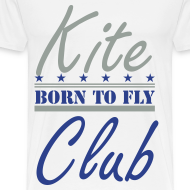 Design ~ Born To Fly