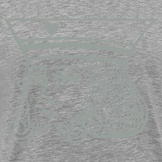 Kings Face T-Shirts