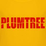 Design ~ SCOTT PILGRIM T-Shirt - Michael Cera Costume