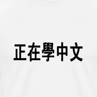 Design ~ Learning Chinese