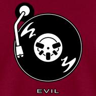 Design ~ Evil Baby