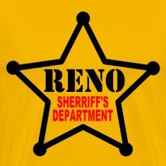 Reno Gifts Spreadshirt