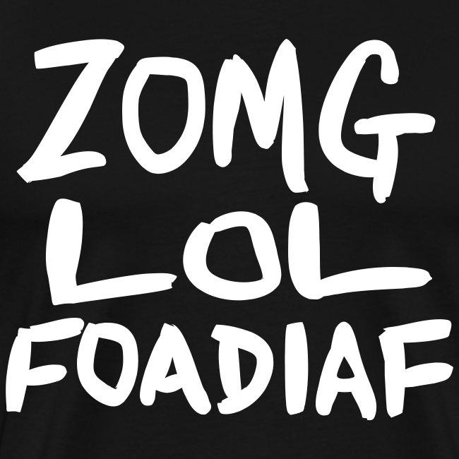 ZOMG 2.0