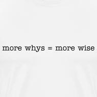 Design ~ more wise