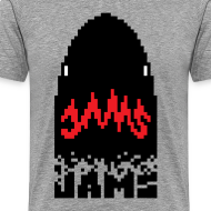 Design ~ JAMS ♫