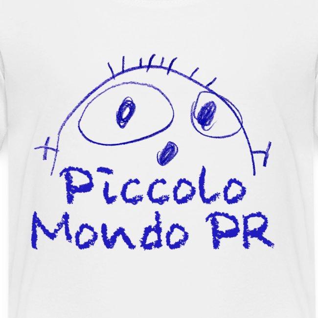 PICCOLO TODDLER