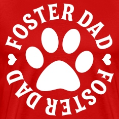 Foster Dad