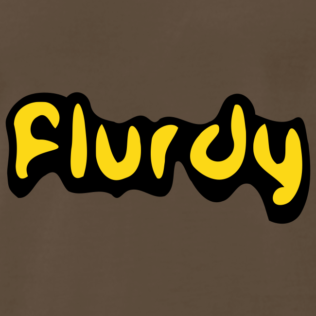 flurdy