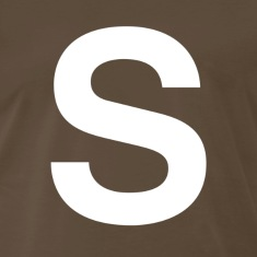 helvetica S T-Shirts