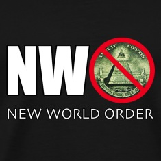NWO New World Order