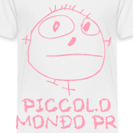 Design ~ Piccolo Kids Girl
