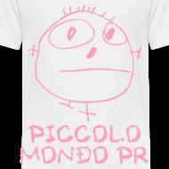 Design ~ Piccolo Kids Girl