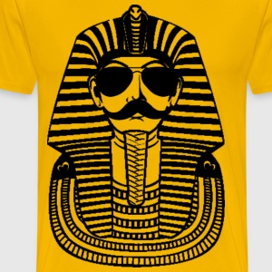 what sphinx T-Shirts - Men's Premium T-Shirt