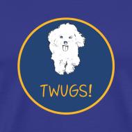 Design ~ TWUGS!