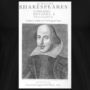 the gift of conviction in hamlet by william shakespeare Preview and download books by william shakespeare, including the complete works of william shakespeare, shakespeare's sonnets, henry iv, part 1, and many more.