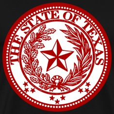 Texas Red Seal