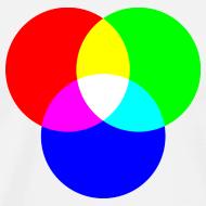 Design ~ RGB (White)