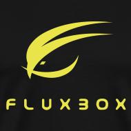 Design ~ Fluxbox 3XL