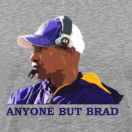 Design ~ Anyone But Brad
