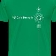 Design ~ Spring Affirmation T-Shirt 2011