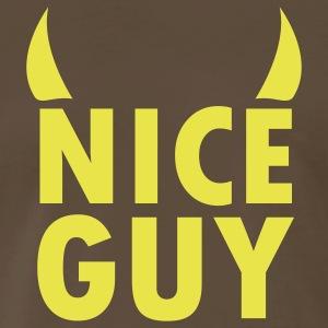 Good Guys T Shirts Spreadshirt