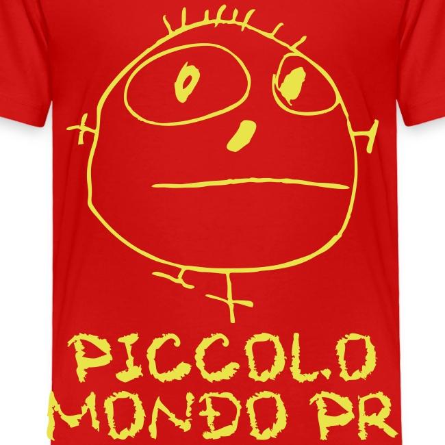 Piccolo Kids Boy