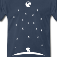 Design ~ Lonely Moon
