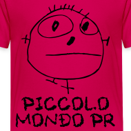 Design ~ Piccolo Kids