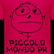 Design ~ Piccolo Kids