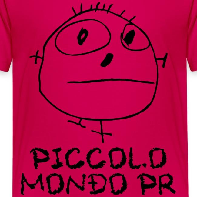 Piccolo Kids
