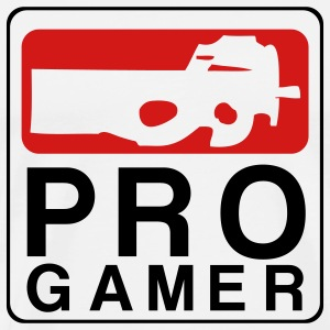 Pro Gamer - Men's Premium T-Shirt