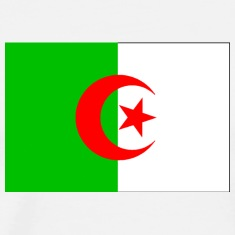 Algeria National