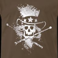 Design ~ POC Rock Band Shirt