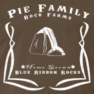 Design ~ Rock Farms