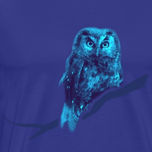 Birds t shirts spreadshirt for Owl fish clothing