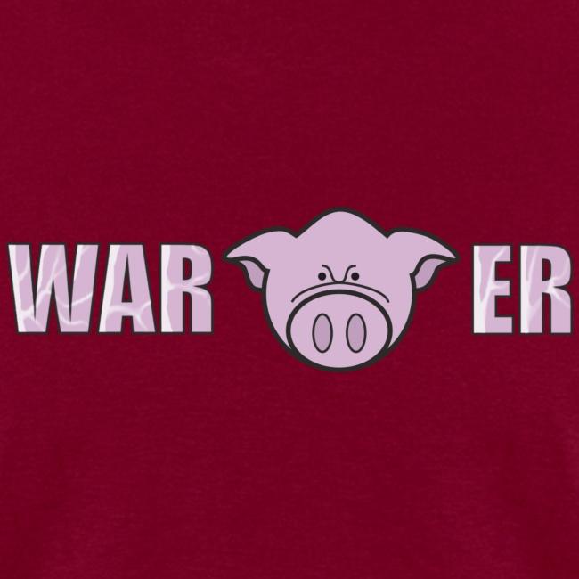 War Ham Er