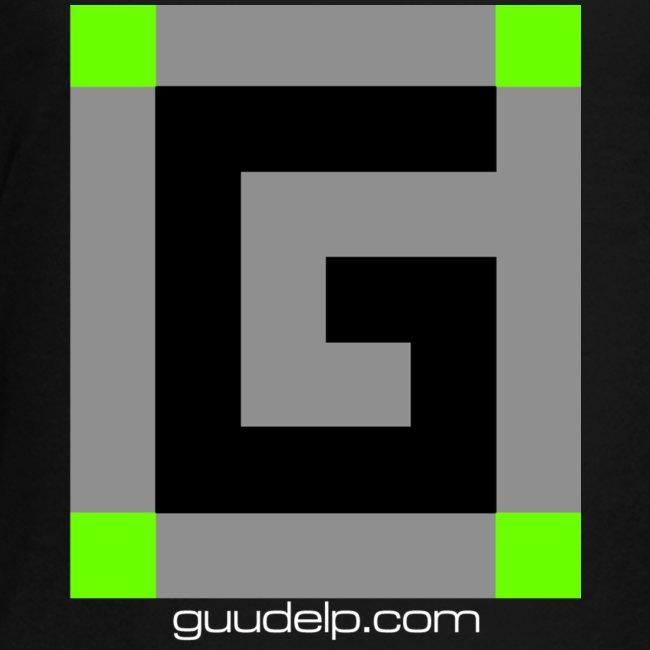 Guude Children's T-Shirt